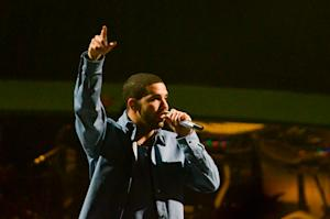 Drake Cancels Grammy Nominations Concert Appearance