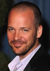 Peter Sarsgaard Joins AMC's 'The Killing'