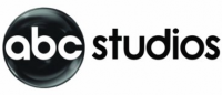 Leila Strachan Inks Overall Deal With ABC Studios