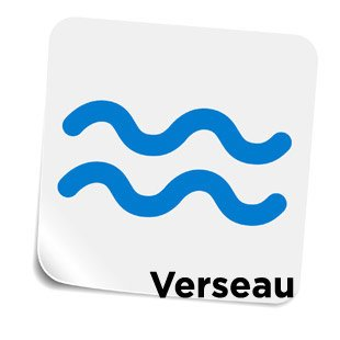Verseau