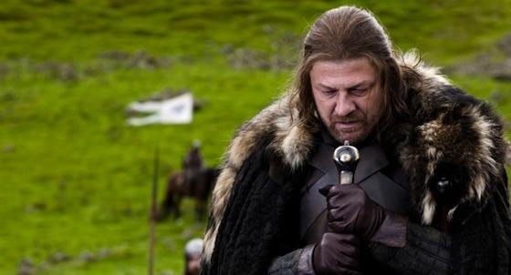 County Antrim plans Game of Thrones signs to promote tourism