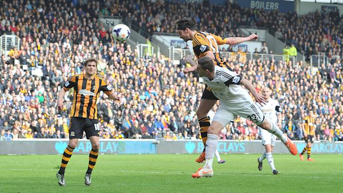 English FA rejects Hull's request to change name