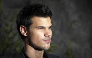 Taylor Lautner's Not So Brilliant Career