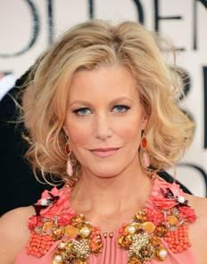 Anna Gunn To Star In Bravo Drama Pilot 'Rita'