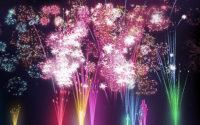 Fireworks and DSO Concerts this weekend at Ford House