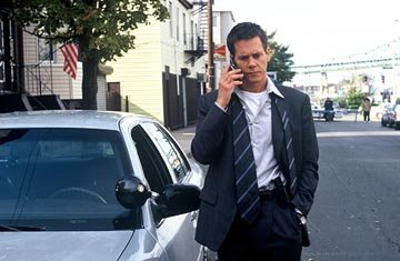 Kevin Bacon in Warner Bros. Mystic River