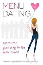 12-menu-dating-book_sm.jpg