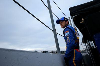 How to watch STP 500 online, TV schedule, radio and more
