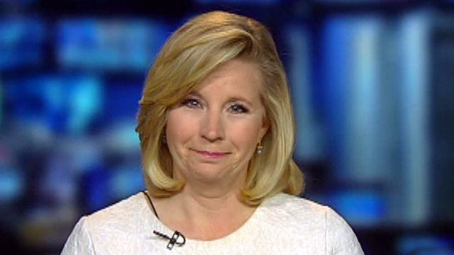 Liz Cheney: Obama's take on CIA interrogations a 'disgrace'