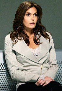Teri Hatcher | Photo Credits: …