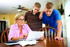 Savvy Money Tips to Share With Your Teen