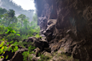 Take a virtual journey through Vietnam's massive Son Doong cave