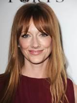 Judy Greer To Star In FX's Andrew Gurland Comedy Pilot