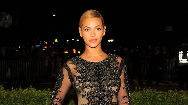 Beyonce Opens Up About Her Miscarriage