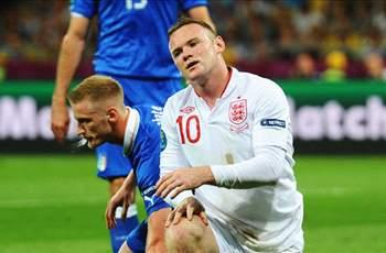Why England need Rooney to reawaken the devil inside