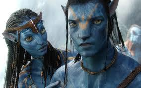 'Avatar' Sequels Upped To Three; Fox, James Cameron Set Trio Of Writers To Spearhead