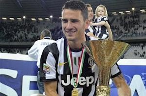 Bonucci: Rivals should fear Juventus