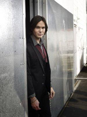 'Pretty Little Liars' Star Tyler Blackburn Heads to 'Ravenswood' Spinoff