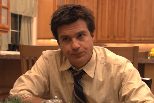 jason bateman arrested development