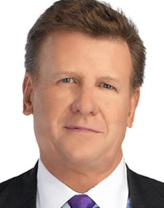 CNBC's Joe Kernen Sees Indian Currency, Makes 7-Eleven Joke (Video)