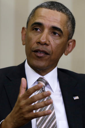 Obama: Hill must make 'right decisions' on cuts
