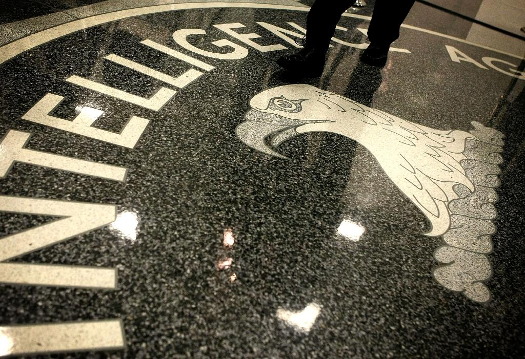 CIA cites new rules on protecting privacy