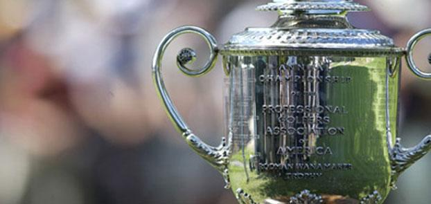 Friday grounds tickets sold out for 2013 PGA Championship
