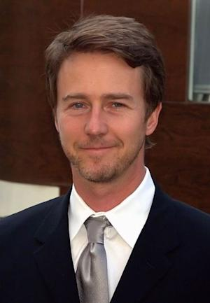 Edward Norton Turns 43: His Current & Upcoming Film Projects