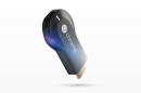 How one man built the awesome Chromecast accessory Google should have made