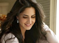 Beauty Secrets of Katrina Kaif for All Brides
