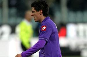 Jovetic will cost Juventus 30 million euros, insists Fiorentina director
