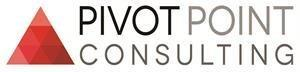 Pivot Point Consulting Appoints Jon Melling as Partner
