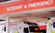 Cancer: Quarter Of Cases Diagnosed In A&E