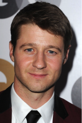 Ben McKenzie To Topline CBS Pilot 'The Advocates', Brit Morgan To Co-Star