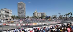 Now with IndyCar Turmoil, Could Long Beach Grand Prix Go Back to F1? – Fan's Perspective