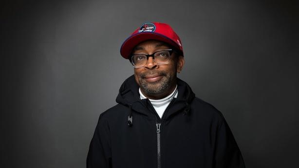 Spike Lee Shook Romney's Hand, Favors Bloomberg's Soda Ban, and More