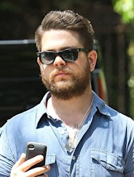 Jack Osbourne saves drowning woman in Hawaii