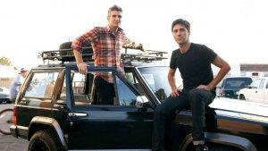 MTV Debuts 'Catfish' Trailer for Expanded Season 2 (Video)