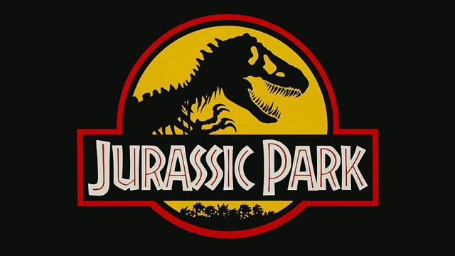 'Jurassic Park 4' Production Delayed