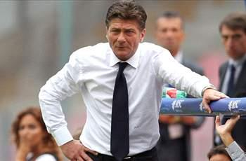 Napoli could face further match-fixing punishment