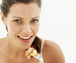 5 shocking things we eat every day