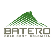 Batero Announces Results from Annual General and Special Meeting
