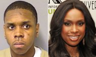 Man Guilty Of Killing Jennifer Hudson's Family