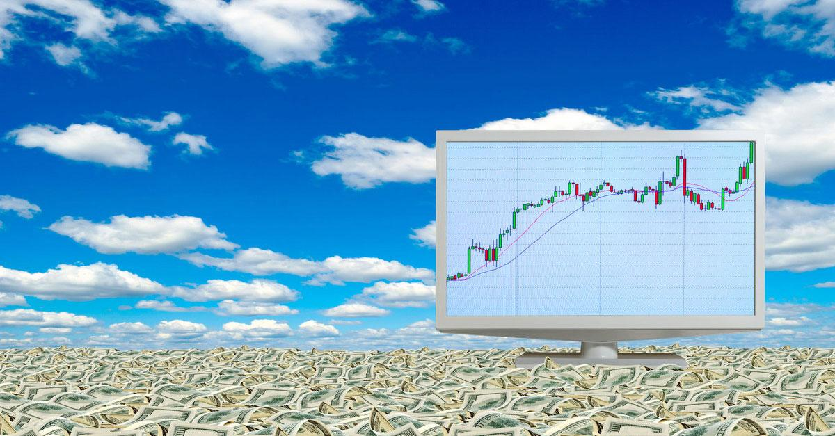 Traditional Options Trading Methods Come Up Short