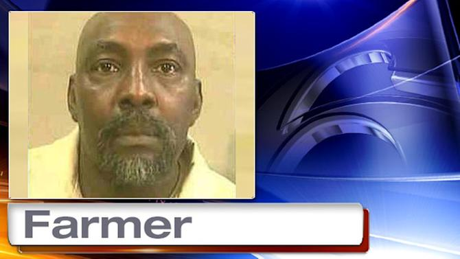 Monmouth Co. man charged in murder of cousin, 10-year-old foster daughter