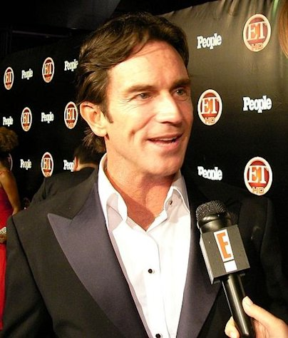Jeff Probst crowned a new &#39;Suvivor&#39; winner.