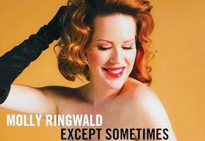 Molly Ringwald | Photo Credits: Molly Ringwald