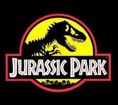 Colin Trevorrow To Helm 'Jurassic Park 4′ For Universal And Steven Spielberg