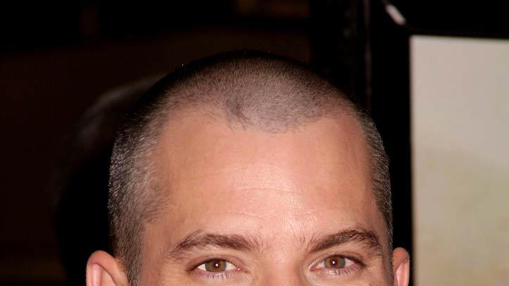 "Timothy Olyphant at the ""Live Free or Die Hard"" New York City Premiere."