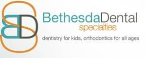 Maryland Orthodontist and Pediatric Dentist Launch State-of-the-Art Mobile Website